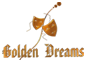 golden dreams events logo small