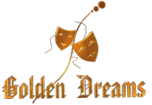 goldendreamsevents logo big