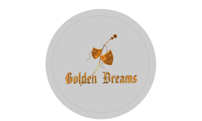 golden dreams events